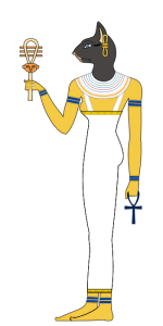 Do Cats Have Nine Lives? - Egyptian Cat Gods