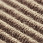 How To Get Urine Smell Out of a Carpet?