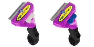 FURminator Large De-Shedder Tools