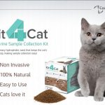 Kit4Cat Checkup Kit for Cats